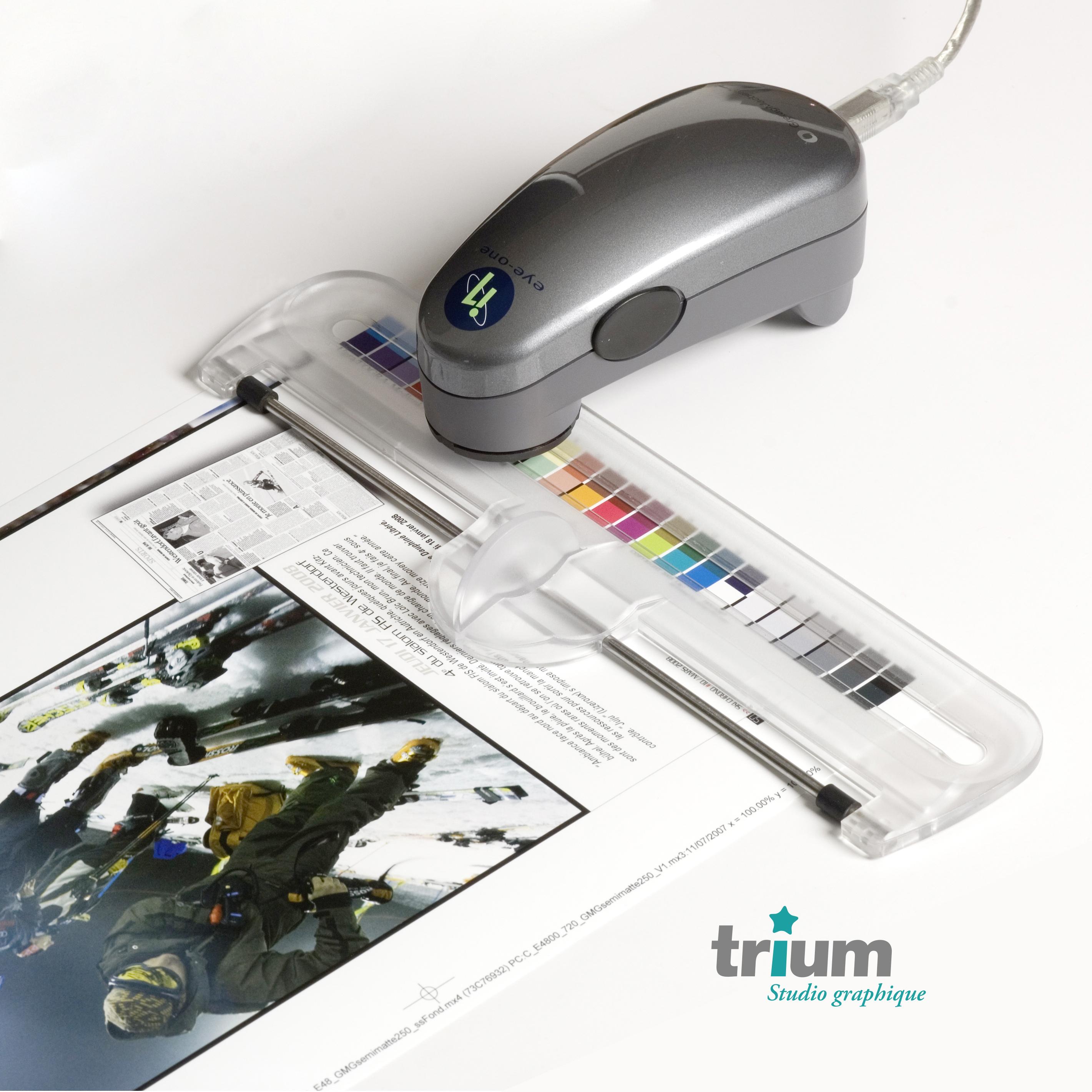 018-Trium-03-2008