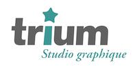 studiotrium