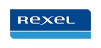 Logo-Rexel
