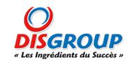 logo-Disgroup