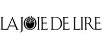 logo-LaJoieDeLire