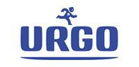 logo-Urgo