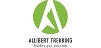 logo-allibert