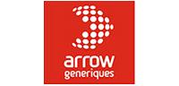 logo-arrow