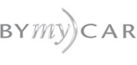 logo bymycar