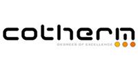 logo-cotherm