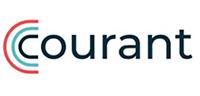 logo-courant