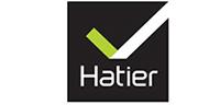 logo-hatier