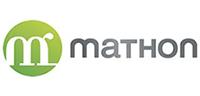 logo-mathon