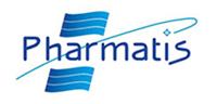 logo-pharmatis