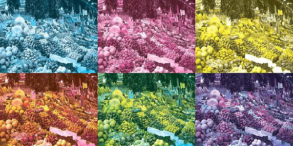 Pourquoi confier la photogravure et la retouche d'images à un spécialiste ?